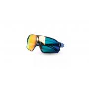 Óculos Azul C/1 Lente UV - ROCKBROS
