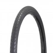 Pneu de Bicicleta Aro 26 Pirelli 1:2 X 2 Manga Turbo