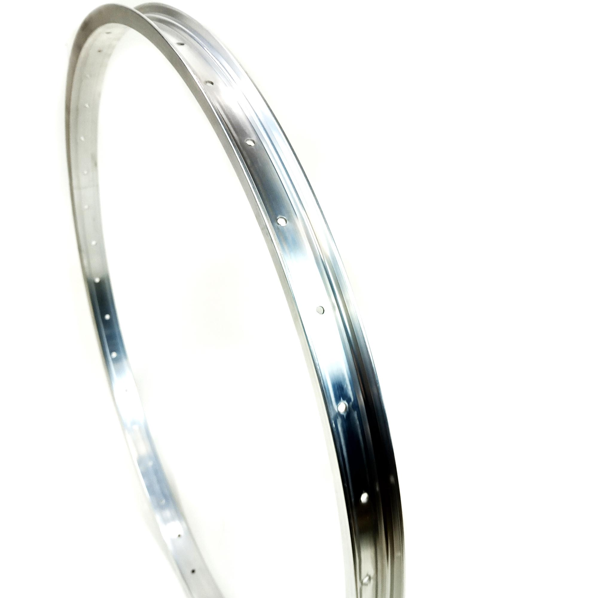 Aro de Bicicleta 26 Belumi 1X90 Aluminio