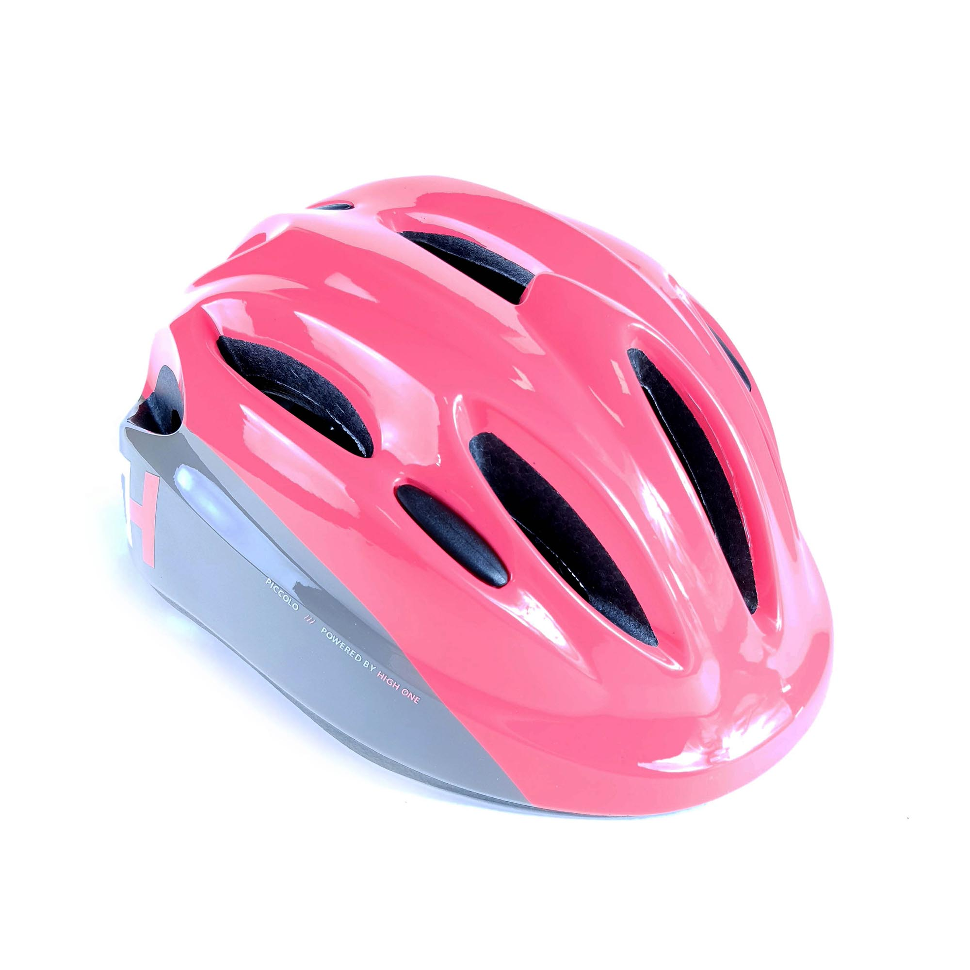 Capacete Ciclismo Infantil High One Piccolo
