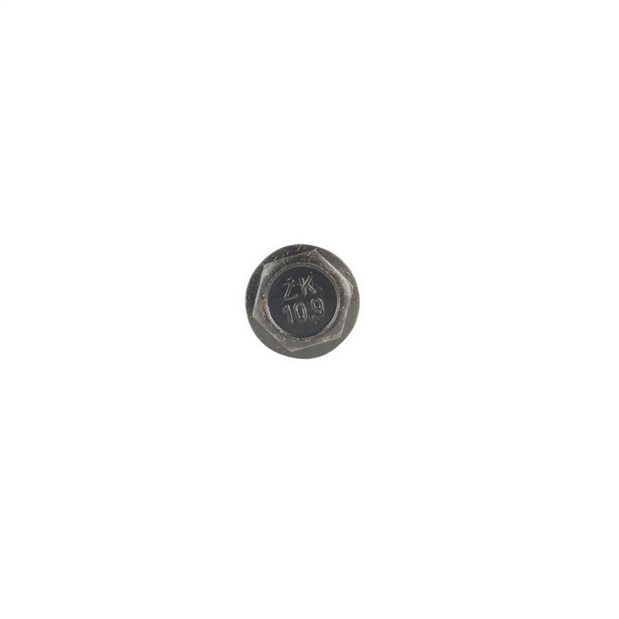 Eixo de Centro Bicicleta Saiguan 34,7 5U 129,5mm 03618