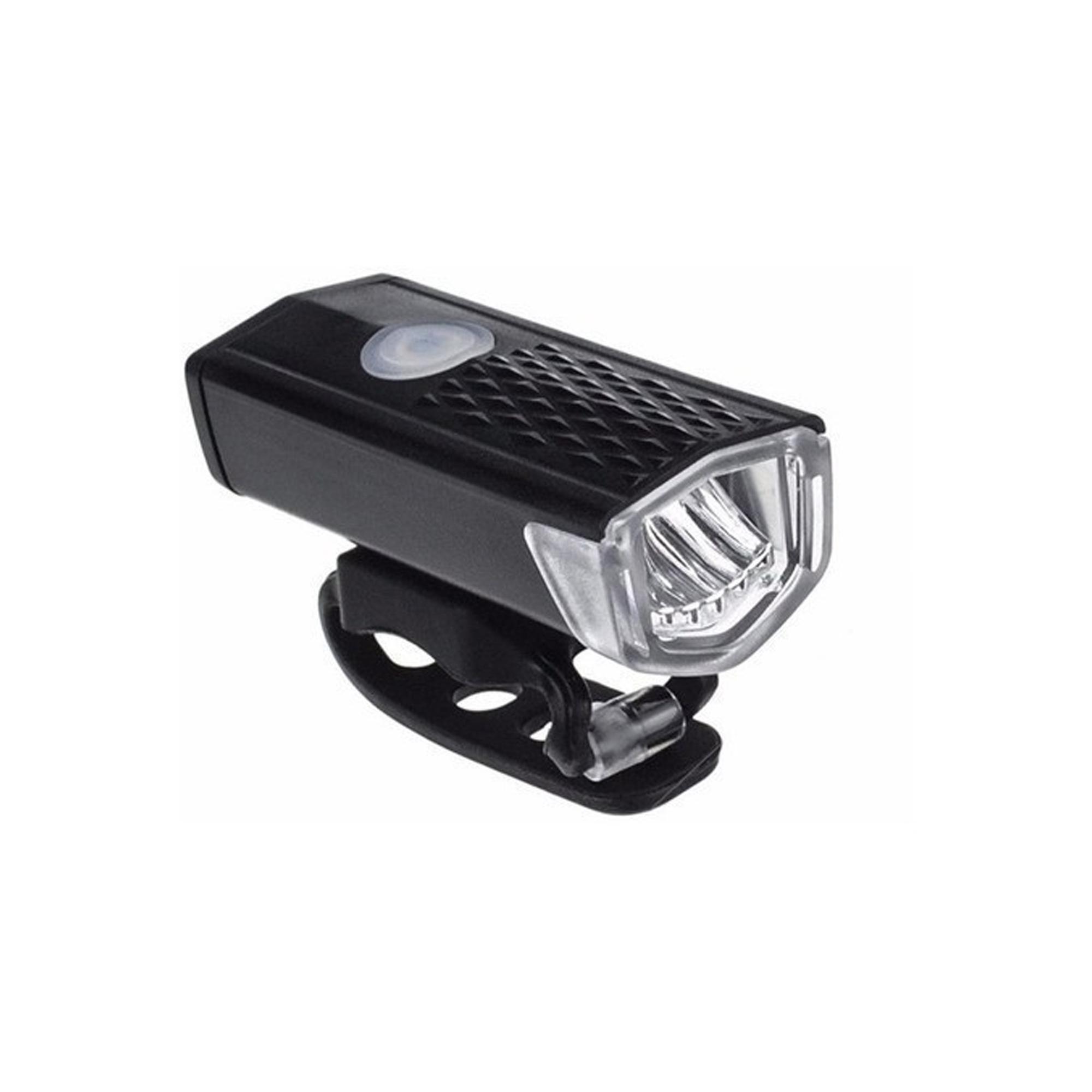 FAROL LED RECAR. 300 LUMENS PTO - JWS/RAYPAL