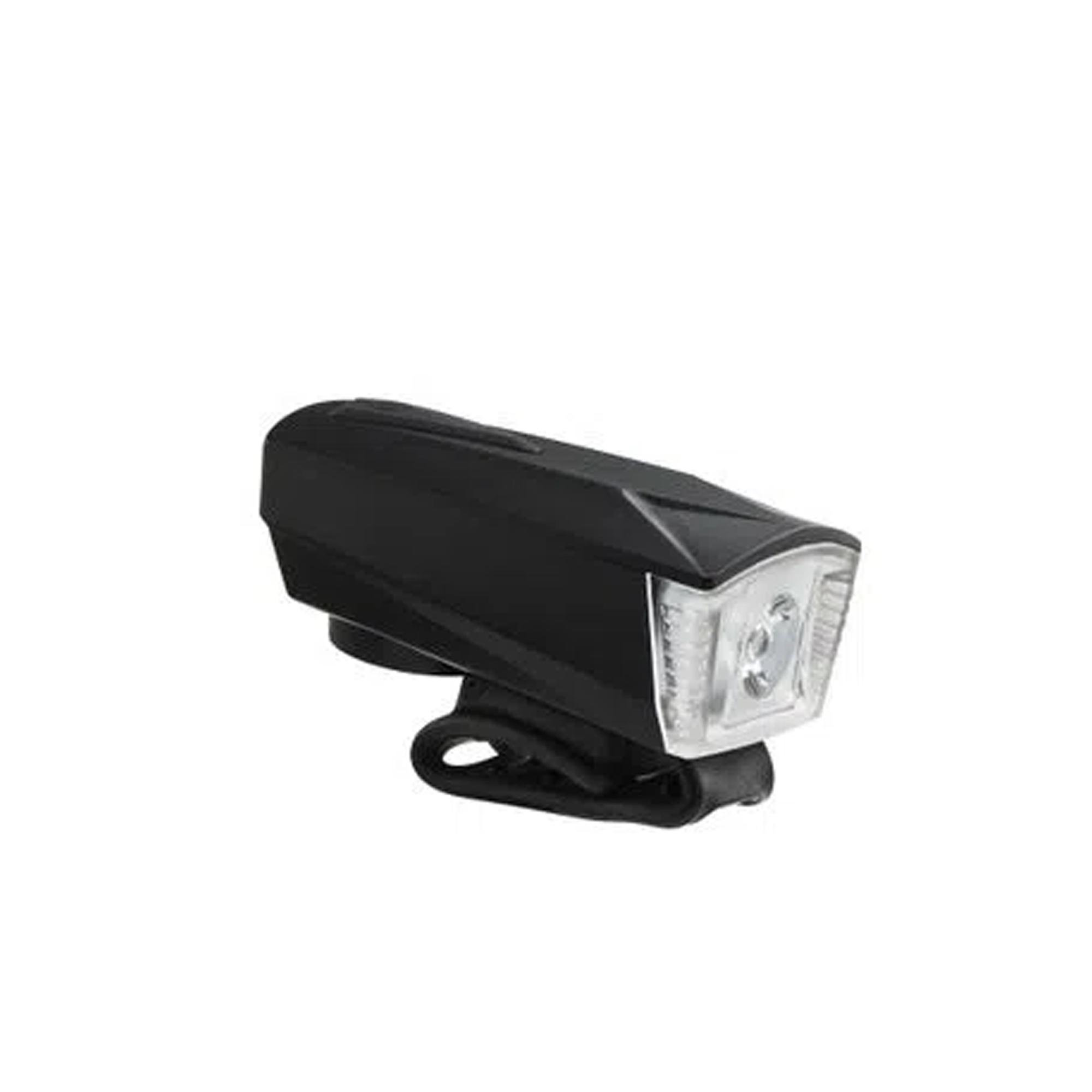 FAROL LED RECARREGÁVEL 190L 1200 MAH - ATRIO