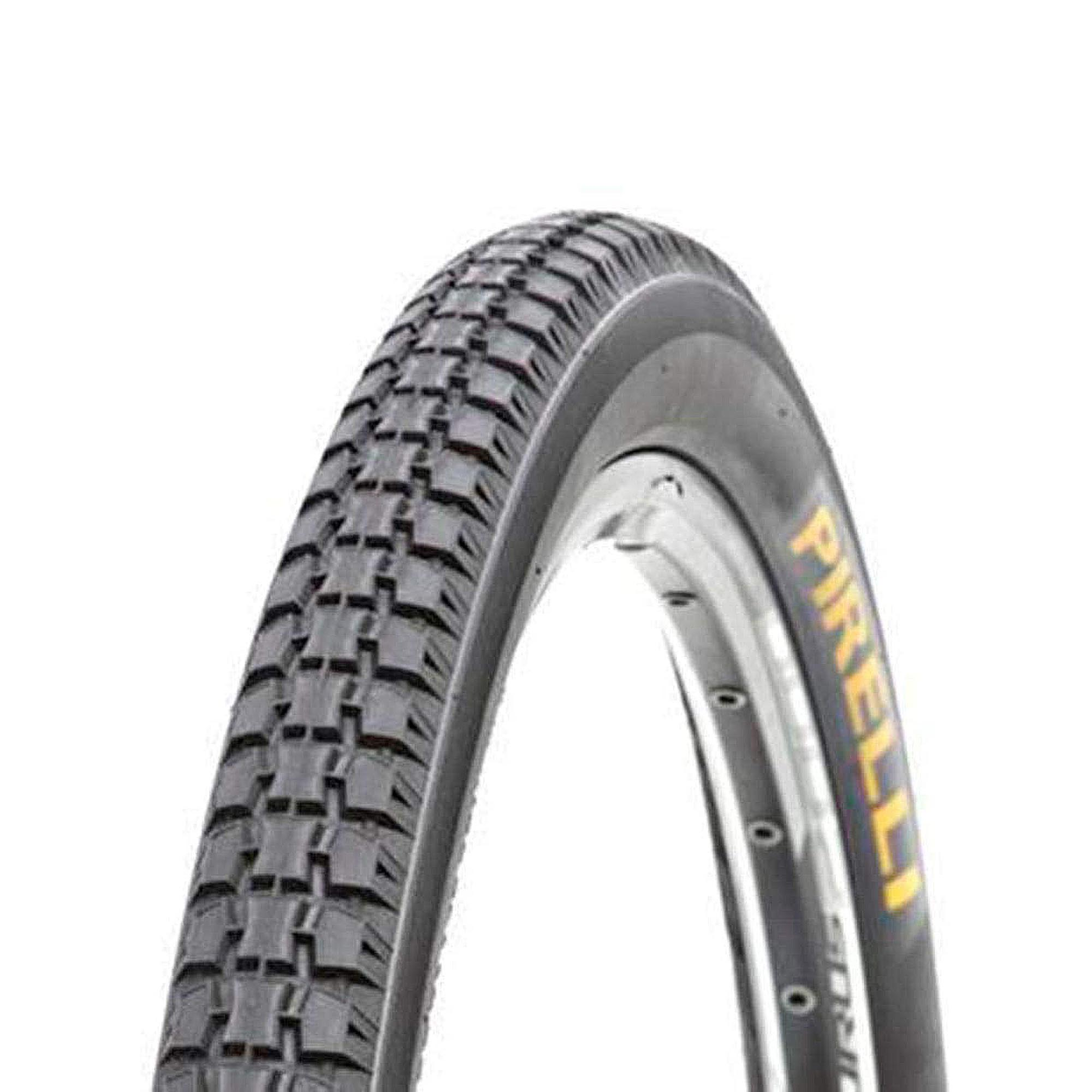Pneu de Bicicleta Aro 26 Pirelli 1/2 X 2 Primor
