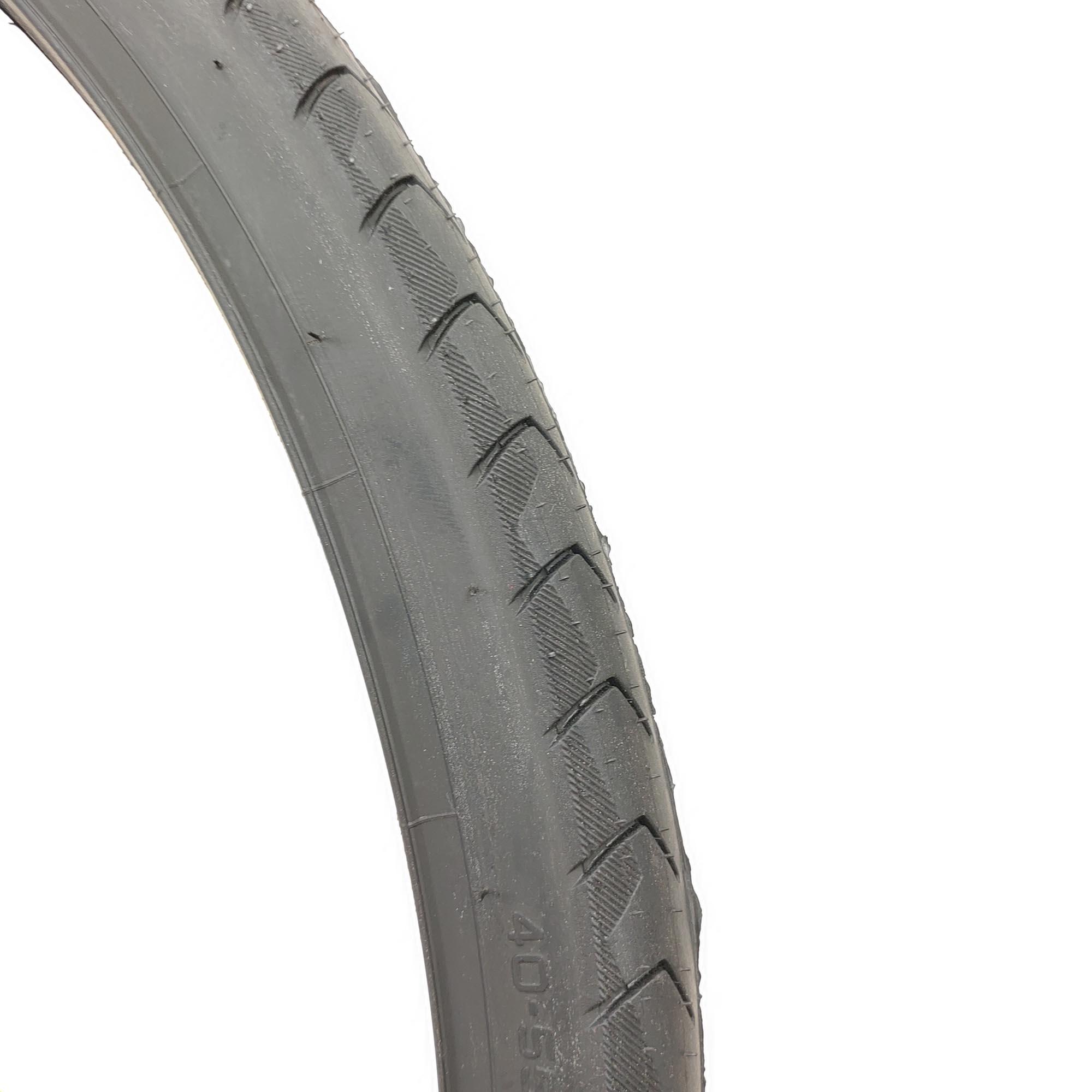 Pneu de Bicicleta Aro 26 Pirelli 1.50 Slick Phanton Street