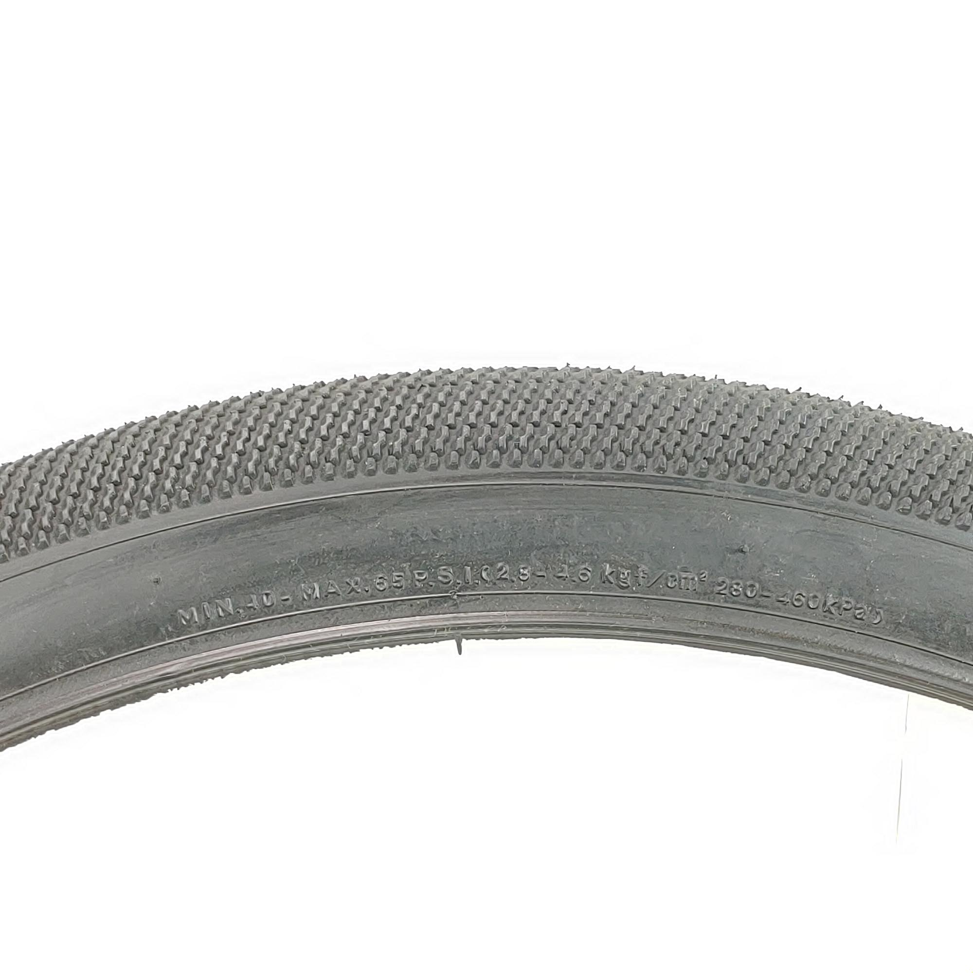 Pneu de Bicicleta Aro 29 Vee Rubber 2.10 Micro Knob