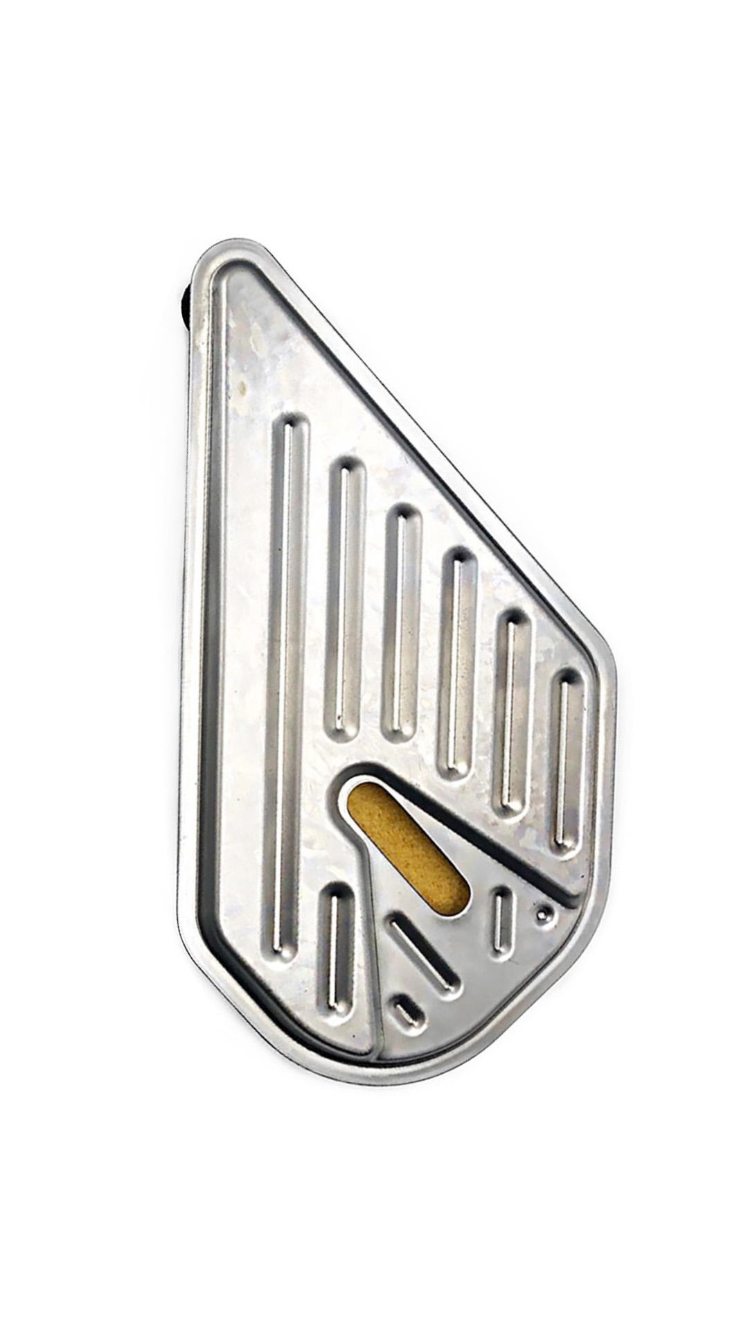 Filtro de Óleo - Câmbio TH125 | 3T40 - Chevrolet | GM