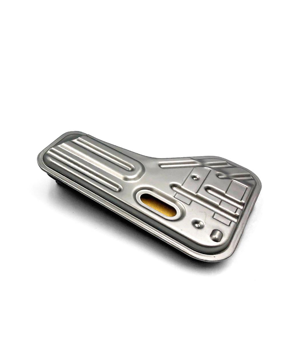 Filtro de Óleo Interno - Câmbio DSG 02E   DQ250 -  Volkswagen e Audi