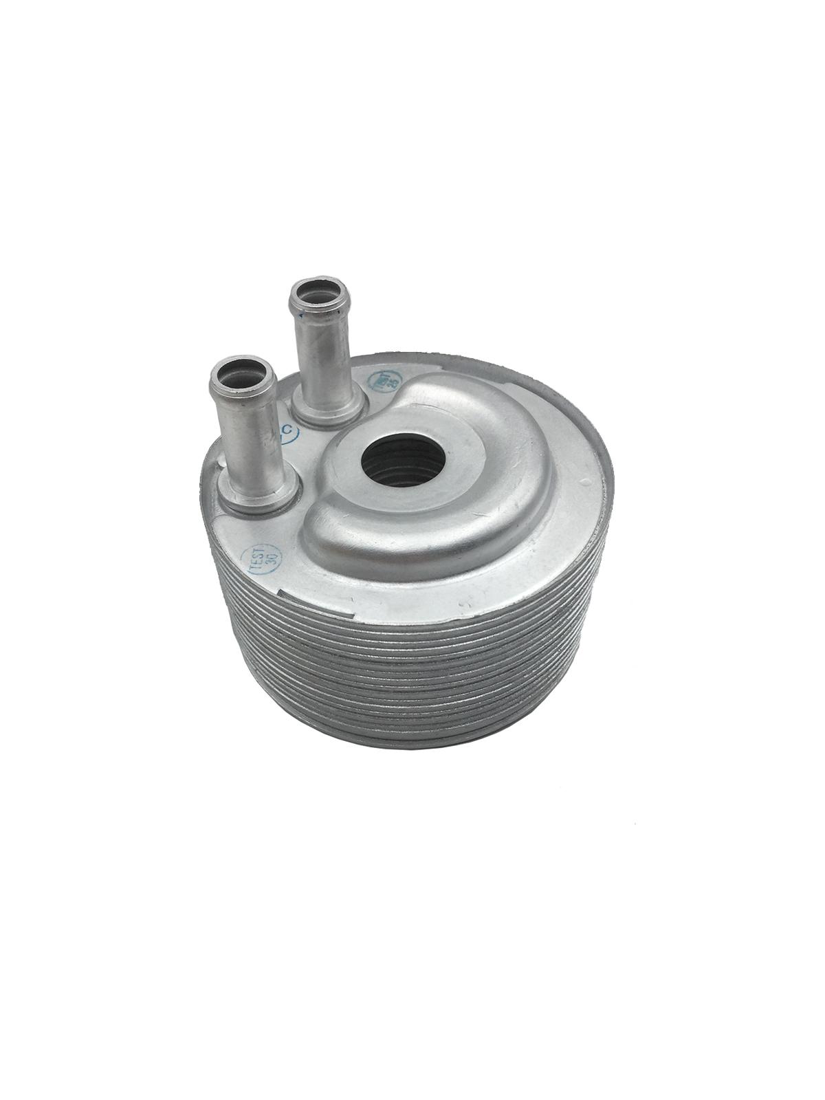 Trocador de Calor (Radiador) 21305-EB300 - Nissan