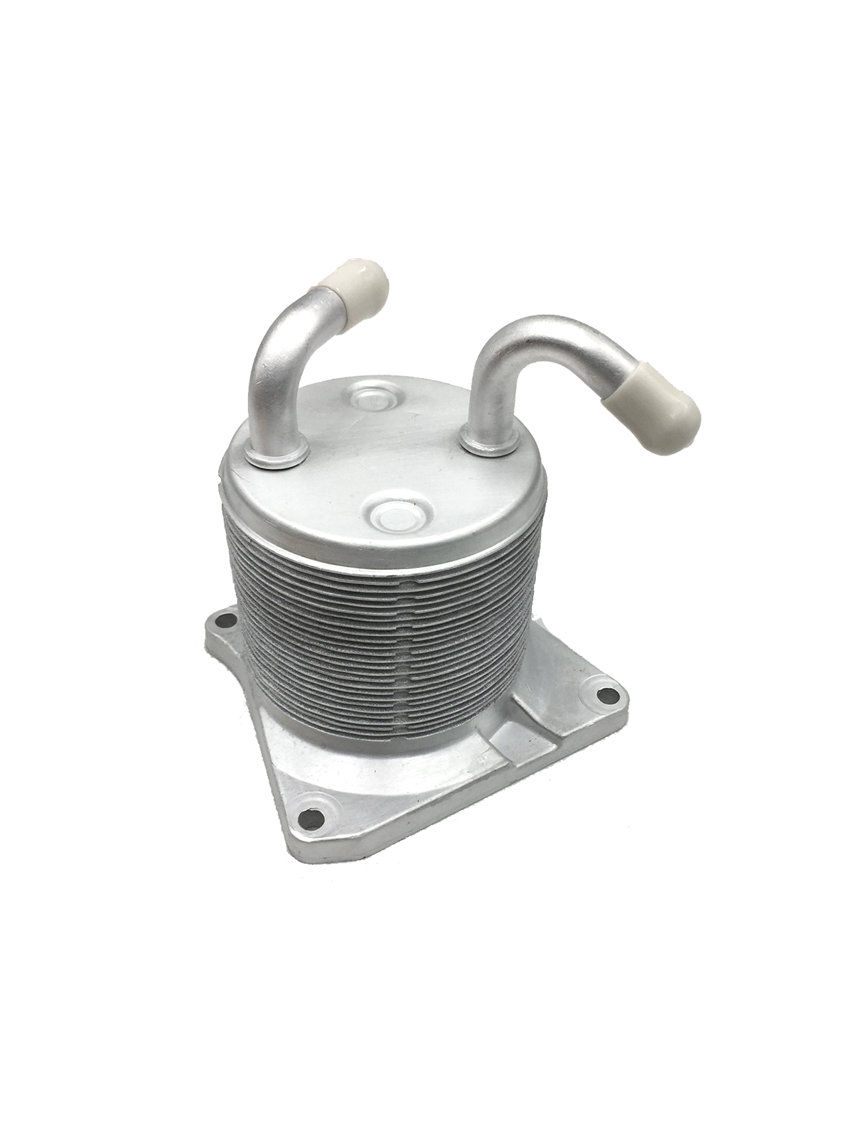 Trocador de Calor (Radiador) 7200756 - Nissan