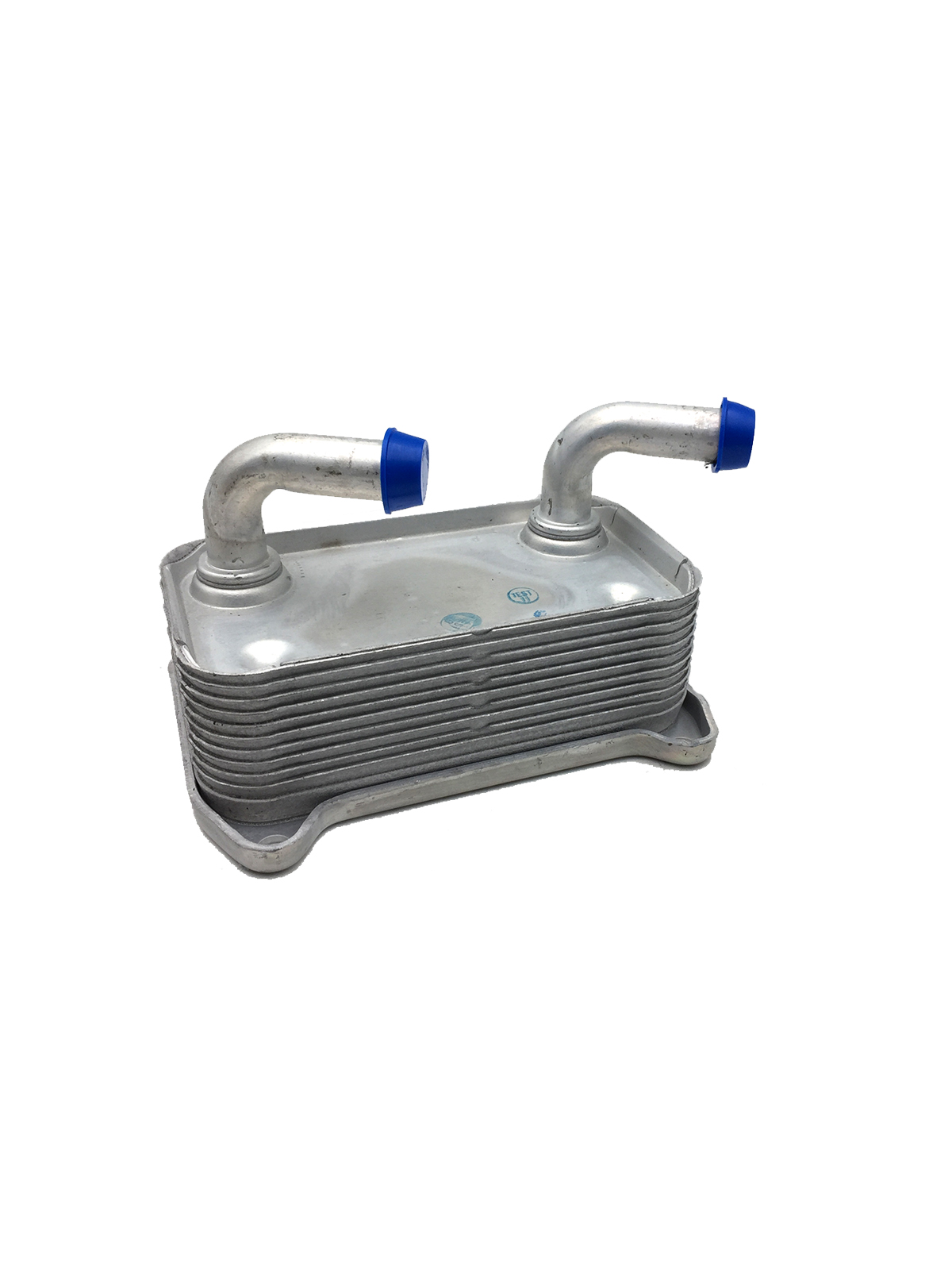 Trocador de Calor (Radiador) 9496495 - Volvo