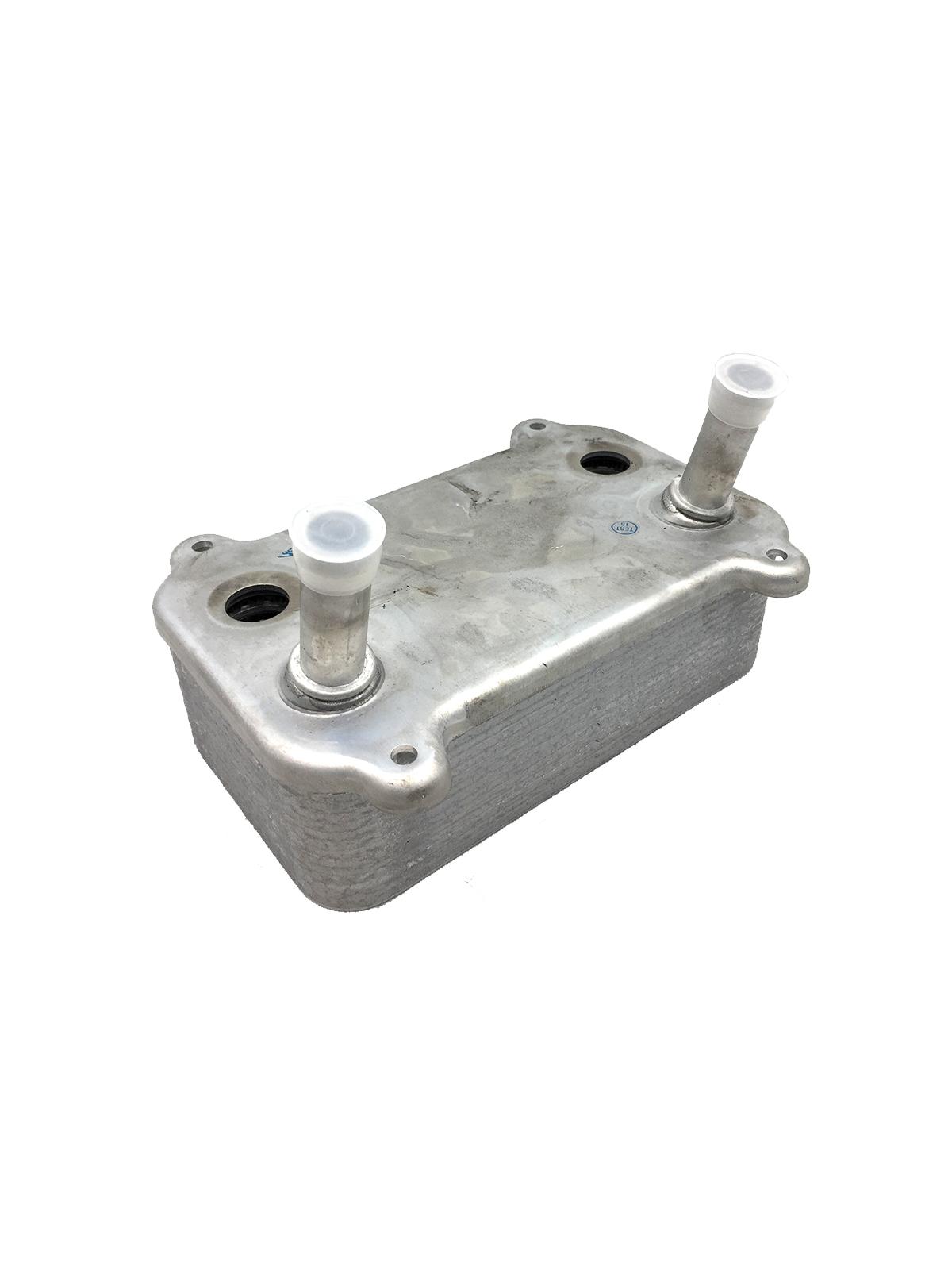 Trocador de Calor (Radiador) 94810727603 - Porsche