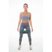Faixa Elástica Circular - 27cm - Chantal ACTIVE
