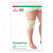 Ready Wrap - Joelho - Bege - VENOSAN