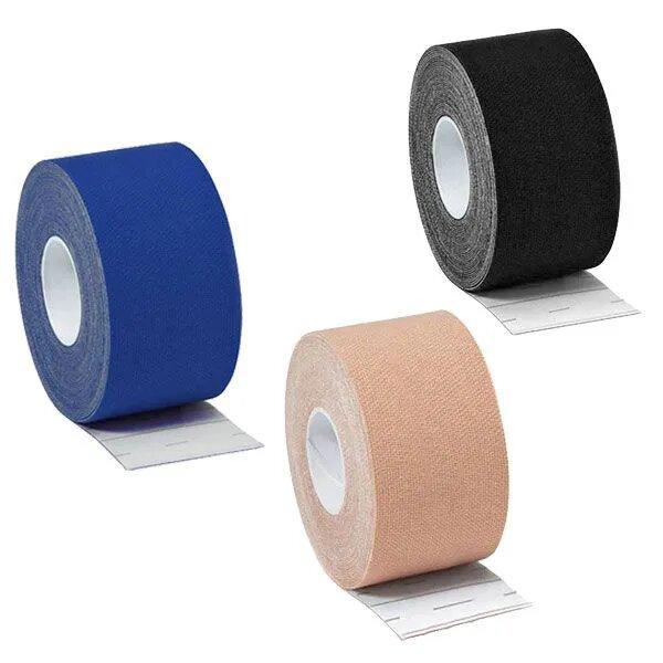 Bandagem Elástica Funcional - Derma Tape
