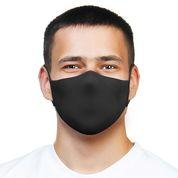 Máscara Reutilizável de Tecido - Sigvaris  - 2 Unidades