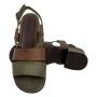 Sandalia Salto  - COD:652056