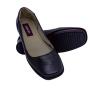 Sapato Social   - COD:DX0001