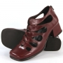 Sapato- Cod:490400