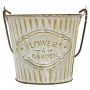 Balde Flowers & Garden Grande YH-88 A