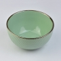 Bowl Kitchen Verde YP-46 A