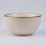 Bowl Kitchen Branco YP-46 C