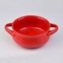 Bowl Lila Vermelho YP-59 C