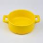 Bowl Ramekin Colors Amarelo YP-55 B
