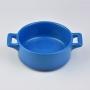 Bowl Ramekin Colors Azul YP-55 D