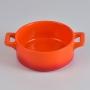 Bowl Ramekin Colors Laranja YP-55 G