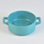 Bowl Ramekin Colors Turquesa YP-55 H