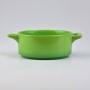 Bowl Ramekin Colors Verde YP-55 C