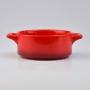 Bowl Ramekin Colors Vermelho YP-55 E