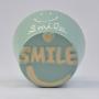 Bowl Ramekin Smile Azul Claro YP-49 A