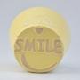 Bowl Ramekin Smile Creme YP-49 B