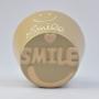Bowl Ramekin Smile Marrom YP-49 D