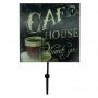Cabideiro Cafe House AA-32 B