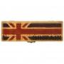 Caixinha Bandeira AX-91