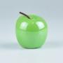 Enfeite Apple Verde YK-14 B