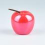 Enfeite Apple Vermelha YK-14 A