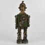 Enfeite Robo 55 YH-05