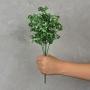 Flor Artificial Branca WZ-56 A