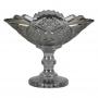 Jogo c/6 Taça Oval Glass YG-92