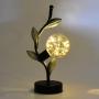 Luminaria Leaf YC-75