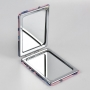 Mini Espelho Summer (venda unitária) YA-77
