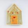 Petisqueira Casa Coração YO-18