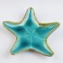 Petisqueira Estrela YO-20