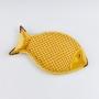 Petisqueira Peixe Amarelo YO-11