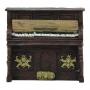 Piano Antigo YB-24