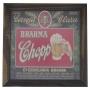 Quadro Cerveja Brahma Chopp GD-12